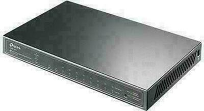 TP-Link T1500G-10PS Switch