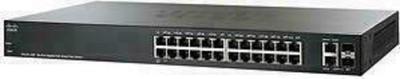Cisco SG220-26P