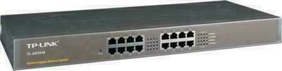 TP-Link TL-SG1016 Switch
