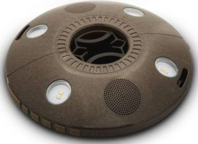 Ion Patio Mate Wireless Speaker