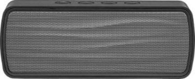 Insignia NS-CSPBTHOL wireless speaker