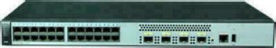 Huawei S5720-28X-LI-AC Switch