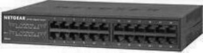 Netgear GS324 Switch