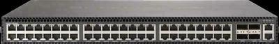 Supermicro SSE-X3348T