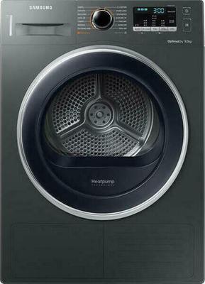 Samsung DV90M5003QX Wäschetrockner