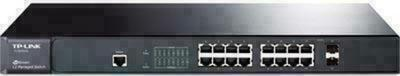 TP-Link TL-SG3216 Switch