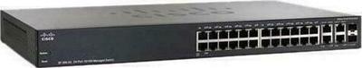 Cisco SF300-24