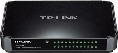 TP-Link TL-SF1024M Switch