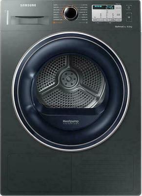 Samsung DV80M50133X Wäschetrockner