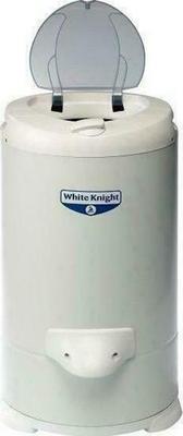 White Knight 28009W Wäschetrockner