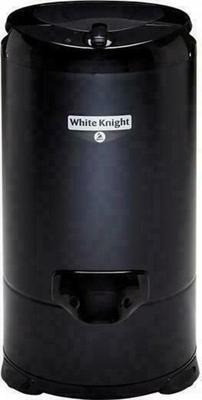 White Knight 28009 Wäschetrockner