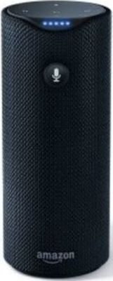 Amazon Echo Tap wireless speaker