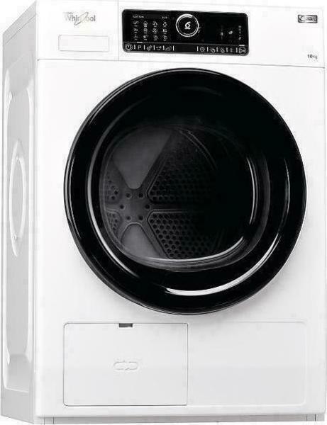 Whirlpool HSCX10431