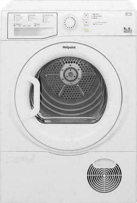 Hotpoint TCFS835BGP Wäschetrockner