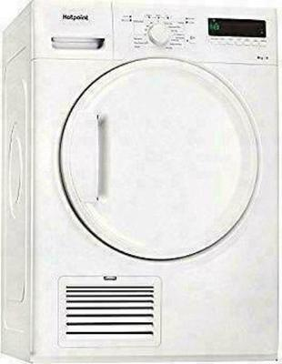 Hotpoint TDWSF83BEP