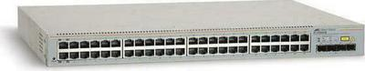 Allied Telesis AT-GS950/48 Switch
