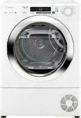 Candy GVS H9A2DCE Wäschetrockner