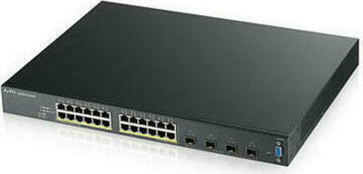 ZyXEL XGS-2210-28HP Switch