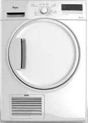 Whirlpool DDLX70110 Wäschetrockner