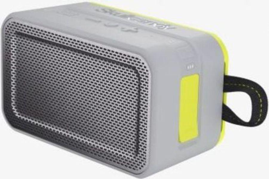 Skullcandy Barricade XL wireless speaker