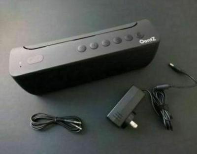 Cambridge Audio SoundWorks OontZ XL