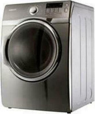 Samsung DV431AEP Wäschetrockner