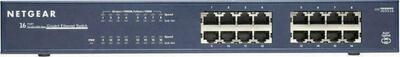 Netgear JGS516 Switch