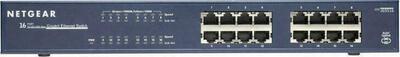 Netgear JGS516 Switch