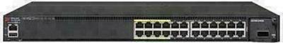 Brocade ICX7450-24P-E