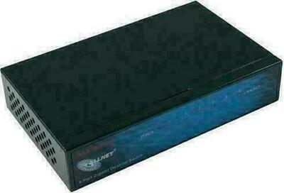 Allnet ALL-8445 Switch