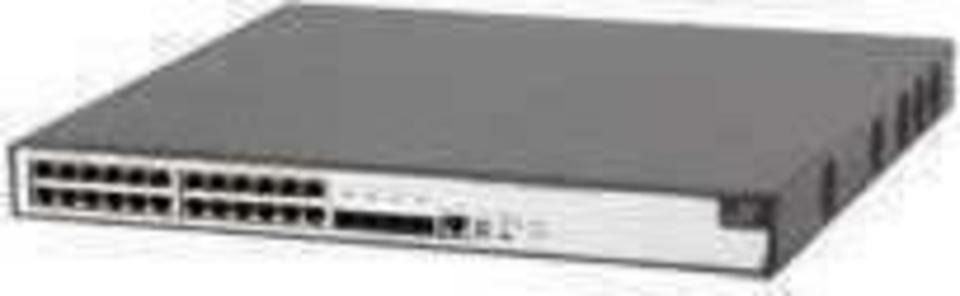 3Com 5500-EI PWR 28-Port Switch
