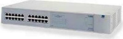 3Com SuperStack 3 Switch 3300 SM 24-Port