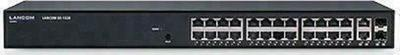 Lancom GS-1326 switch
