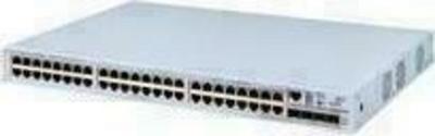 3Com 4200G 48-Port