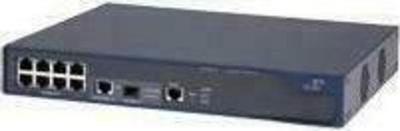 3Com Switch 4210G PWR 9-Port