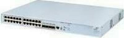 3Com Switch 4200G 24-Port
