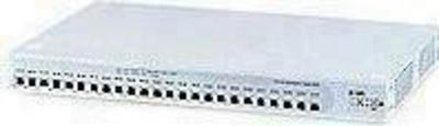 3Com SuperStack 3 Switch 4400 FX 24-Port