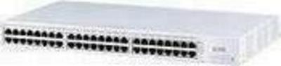 3Com SuperStack 3 Switch 4400 48-Port