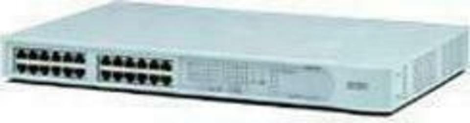 3Com SuperStack 3 Switch 4400 24-Port