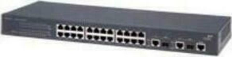 3Com Switch 4210 26-Port