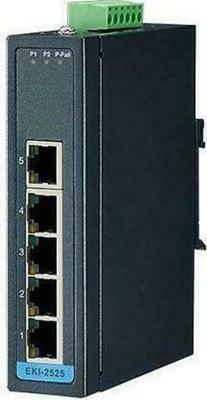 Advantech EKI-2525-AE
