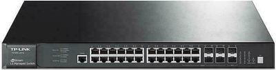 TP-Link T3700G-52TQ Switch