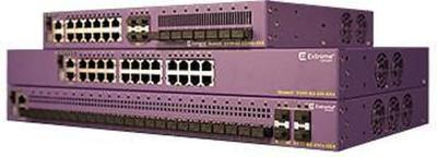 Extreme Networks ExtremeSwitching X440-G2-24p-10GE4