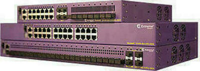 Extreme Networks X440-G2-12p-10GE4