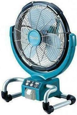 Makita DCF300 Fan
