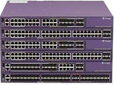 Extreme Networks ExtremeSwitching X460-G2-24p-GE4