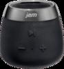 Jam Replay wireless speaker