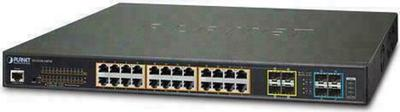 Planet GS-5220-24PL4XR Switch
