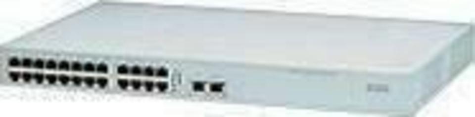 3Com SuperStack 3 Switch 4226T 26-Port