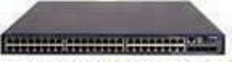3Com S5600-50C Switch